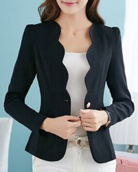 blazer-to-look-slim