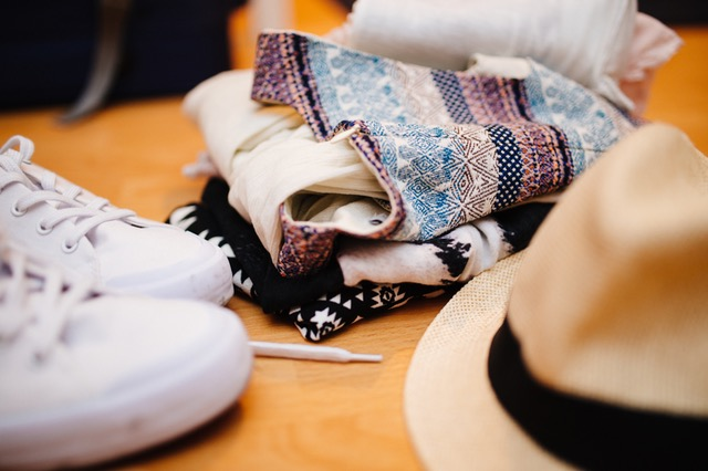 5 wardrobe essentials for Mumbai girls