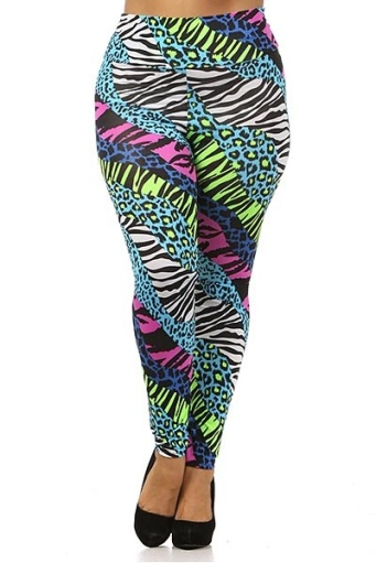 b293d3064e0913ab190cdc2bee519373--plus-size-leggings-blue-leggings