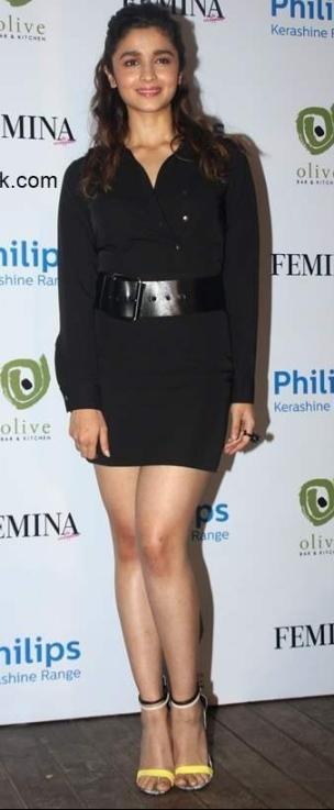 alia-bhatt-dress-petite-celebrities-e1533960901554.jpg