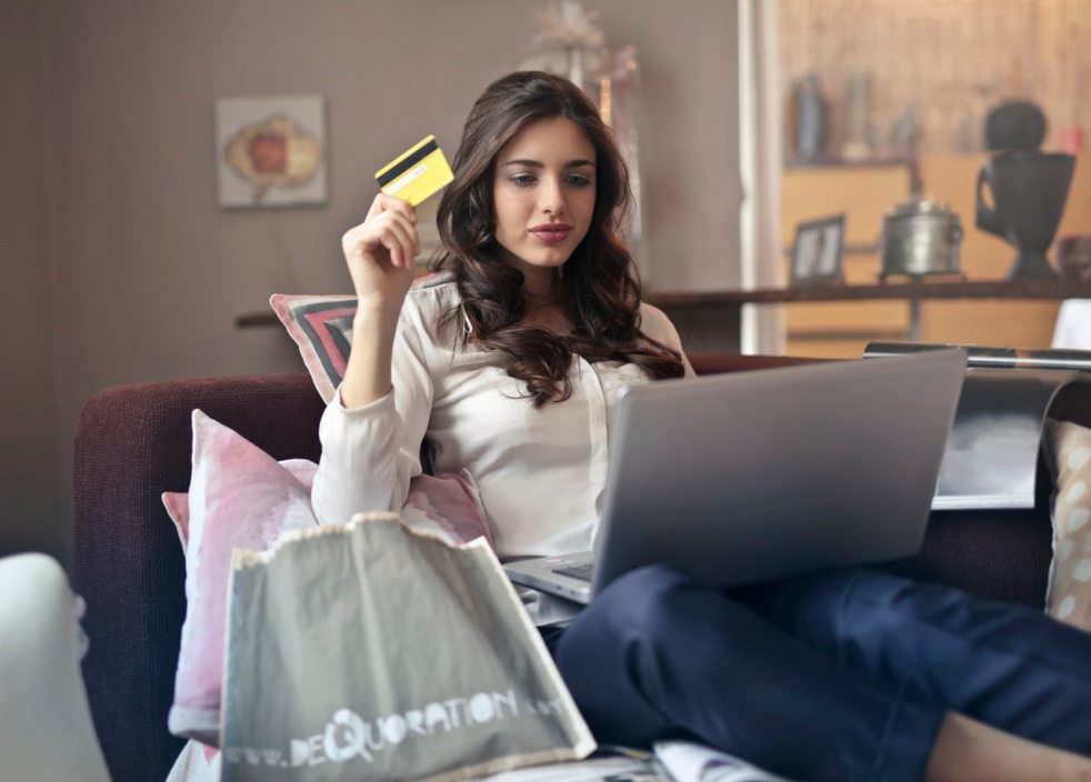 Shopping Indian Websites In India to Try
